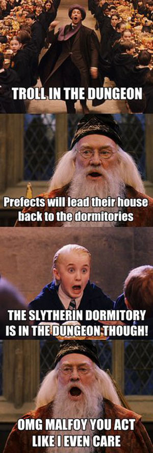 harry-potter-memes-draco-dungeon