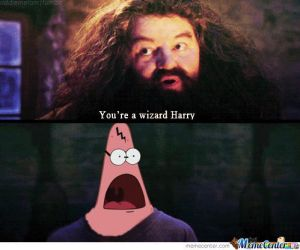 you-amp-039-re-a-wizard-harry-o-o_o_1266375