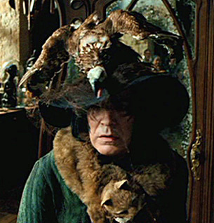 snape-as-a-boggart