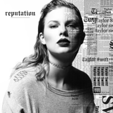 220px-Taylor_Swift_-_Reputation