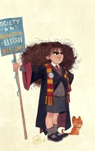 f4a480ca658573dc00ddc0d520cfe23b--harry-potter-illustrations-hermione-granger