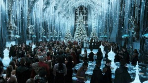 Harry-Potter-Yule-Ball-Featured-10182017