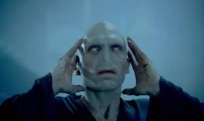 Voldemortreborn