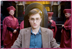 harry-potter-on-trial-order-of-the-phoenix